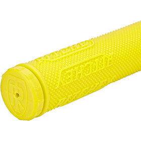 Ritchey Comp True Grip X Handvatten, yellow